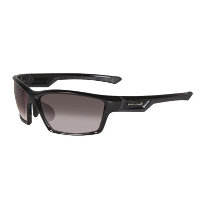 Endura Naočale Snapper II Black