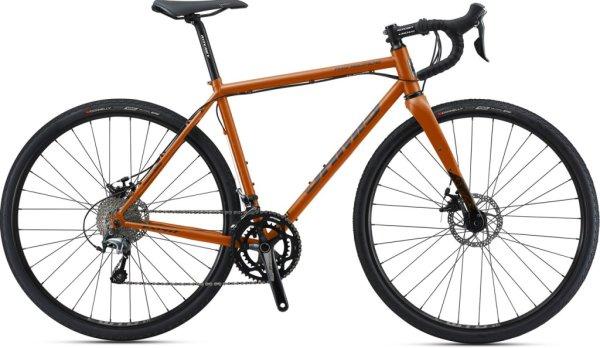 Jamis bicikl Renegade Expat 58cm 2020.