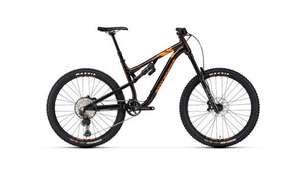 Rocky Mountain bicikl Altitude A50 L 2020.