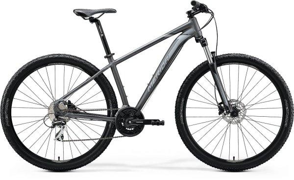 "Merida bicikl Big.Nine 20-D L(18.5"") 2020."