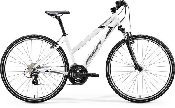 Merida bicikl Crossway 15-V Lady XS(42cm) 2020.