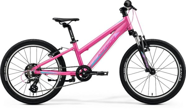 Merida bicikl Matts J.20 girl PINK