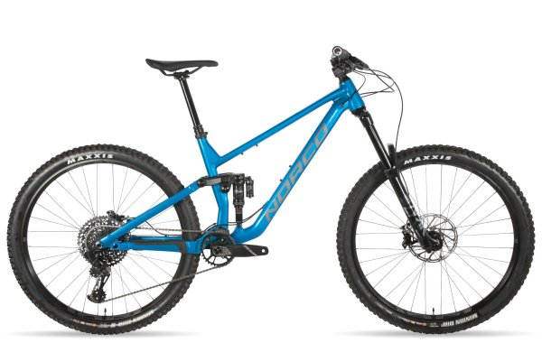 Norco Bicikl Sight  A1 L29 2020.