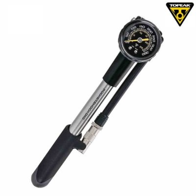 Pumpa TOPEAK Pocket Shock DXG