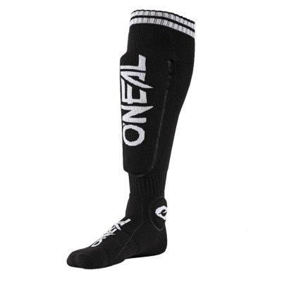 Štitnik Koljena O'Neal MTB Sock black