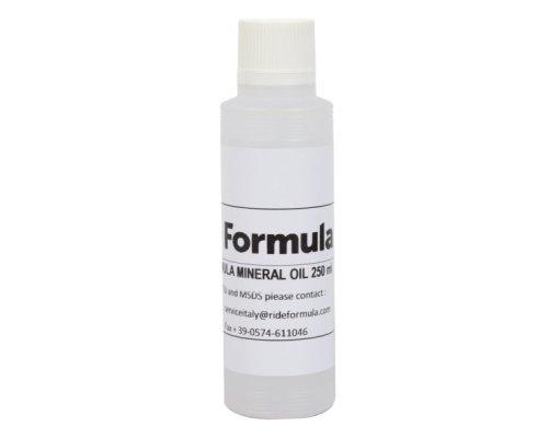 Mineralno ulje FORMULA 250ml