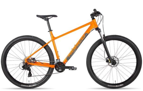 Norco Bicikl Storm 3 S27 Orange 2020.
