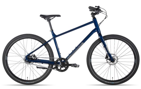 Norco bicikl INDIE IGH M 2020.