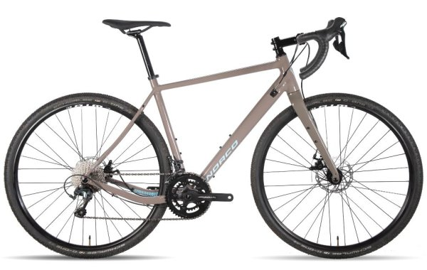 Norco bicikl Search XR A2 58cm