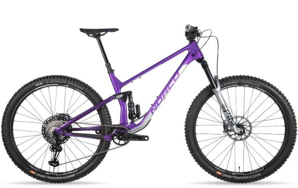 Norco Bicikl Optic C1 L29 2020.