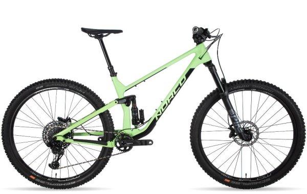 Norco Bicikl Optic C2 XL29 2020.
