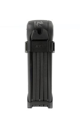 Lokot AXA Flolding 85cm