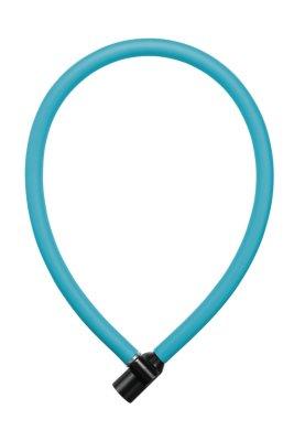 Lokot AXA sajla Resolute ključ 600x6 ice-blue