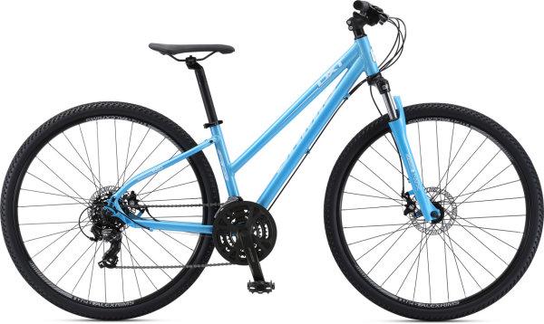 """Jamis bicikl DXT A3 ženski 14"""" 2020."""