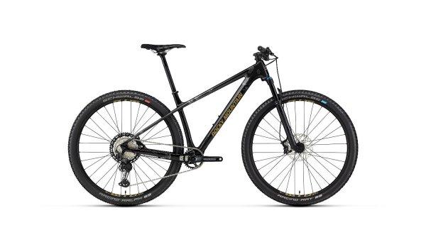 Rocky Mountain bicikl Vertex C70 L 2020.