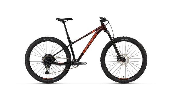 Rocky Mountain bicikl Growler 40 L 2020.