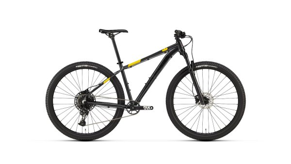 Rocky Mountain bicikl Fusion 40 XL 2020.