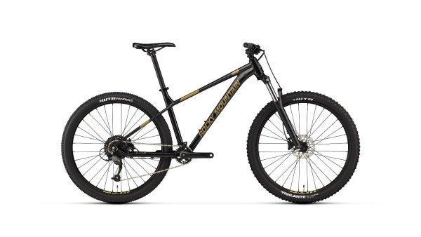 Rocky Mountain bicikl Soul 20 M 2020.