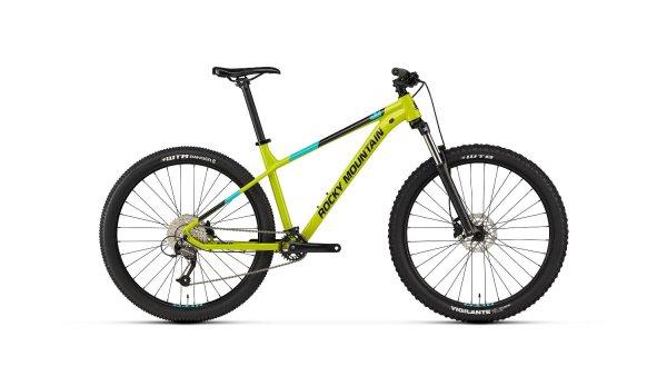 Rocky Mountain bicikl Soul 10 L 2020.