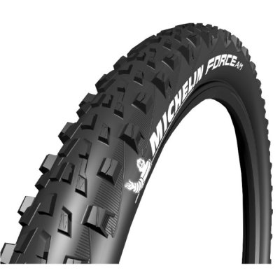 Guma 29x2,35  Michelin FORCE AM Perfo Line TS TLR