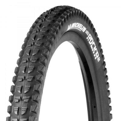 Guma 26x2,40 Michelin Wildrock'R Reinforced