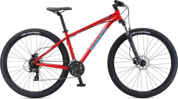 """Jamis bicikl Durango 29 A1 17"""" 2020."""