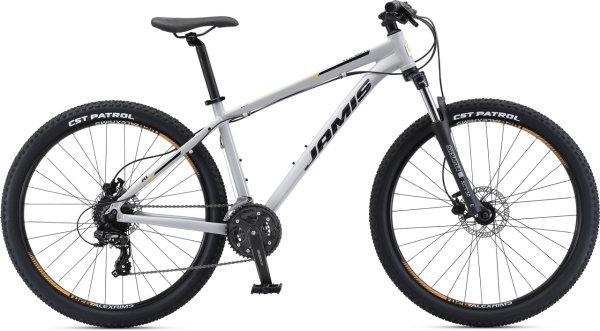 "Jamis bicikl TrailX A1 27.5"" 15"" 2020."