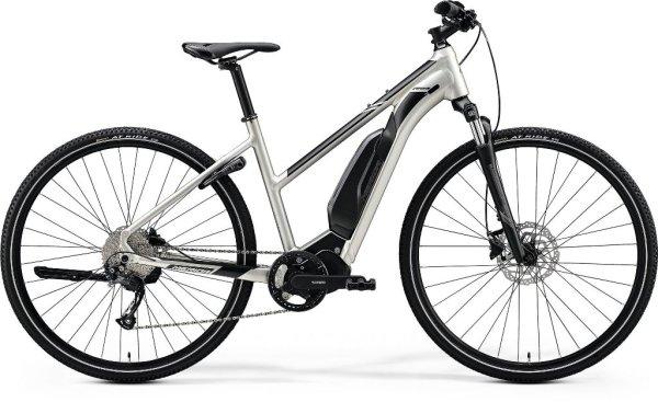 MERIDA e-Bicikl eSPRESSO 200SE Lady 47cm 2020.