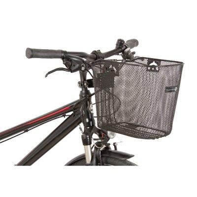Košara sa nosačem za vrat lule volana 431526