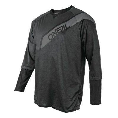 Dres Oneal Stomrider black/grey L