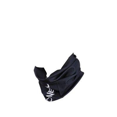 ONeal Marama NeckWarmer PLAIN black