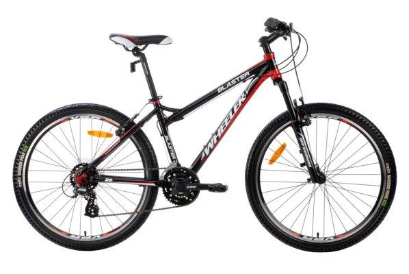 """Wheeler bicikl MTB 26"""" Blaster 14"""""""