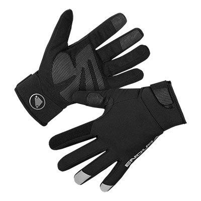 Endura rukavice Strike XL