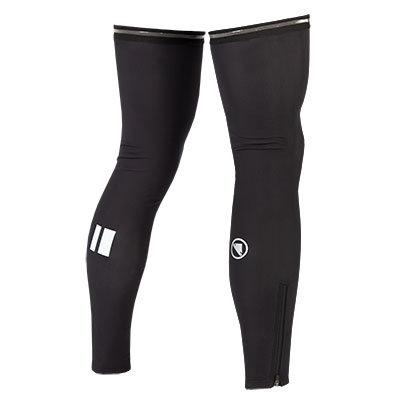 Endura Navlaka za noge FS260 Pro thermo S-M