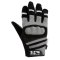 Rukavice full finger veličina M 719857