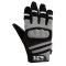 Rukavice full finger veličina XL 719859