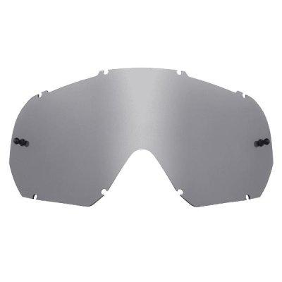 Zamjenske Leće O'Neal B-10 silver mirror