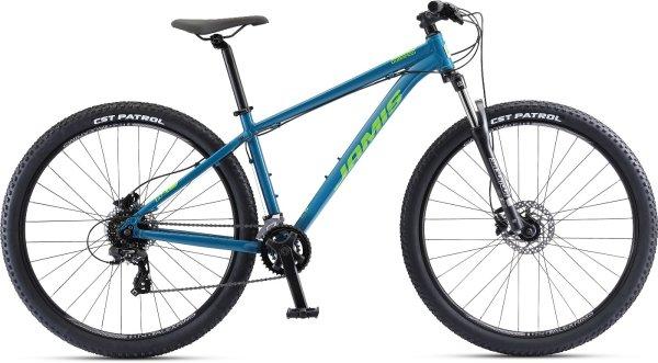 """Jamis bicikl Durango 29 A2 17"""" 2021."""
