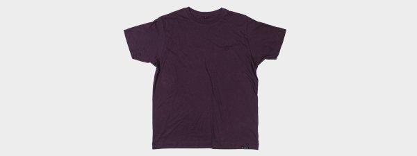 Peaty's Majica Pub Wear Purple XL