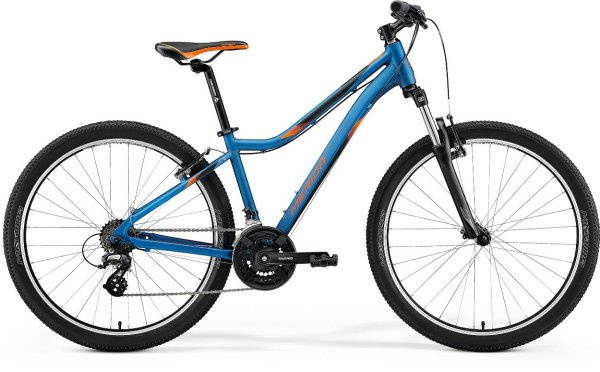 "Merida bicikl Matts 6.10 S(15"") 2021."
