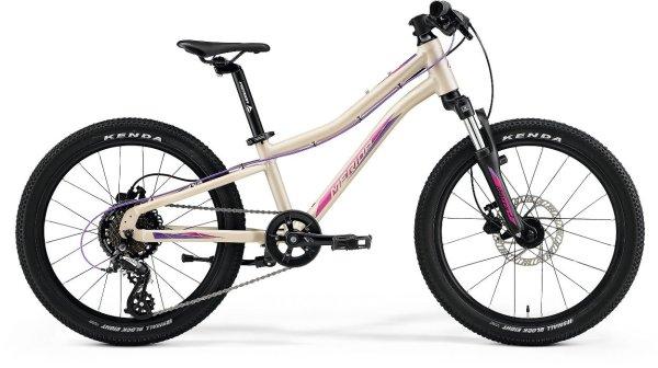 Merida bicikl Matts J.20 Sand 2021.