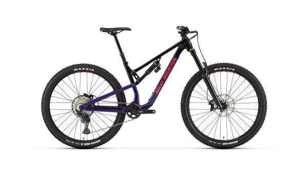 Rocky Mountain bicikl Altitude A30 M 2021.