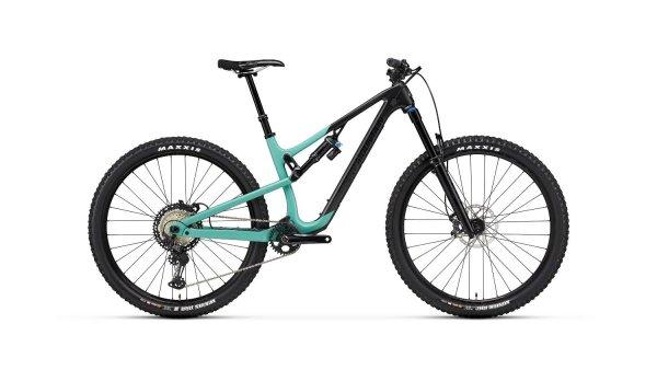 Rocky Mountain bicikl Instinct C70 L 2021