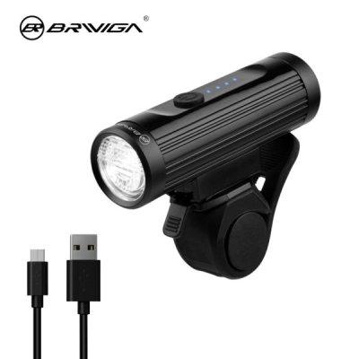 Svjetlo aku-USB prednje na volan EBL-3322