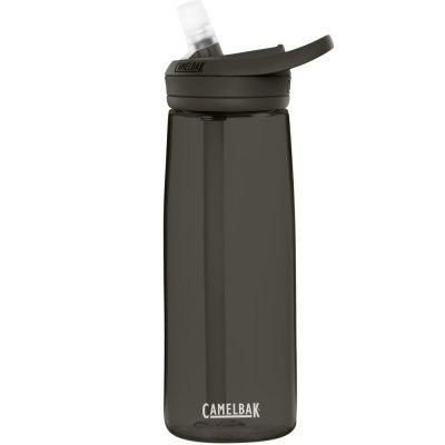 Bidon Camelbak EDDY+ 0,75 Charcoal