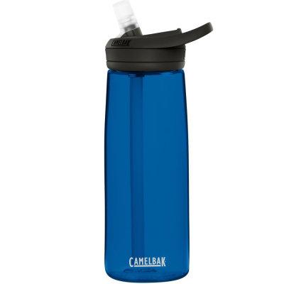 Bidon Camelbak EDDY+ 0,75 Oxford-Blue