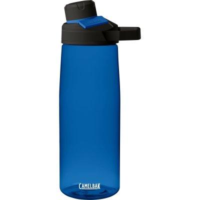 Bidon Camelbak CHUTE MAG 0,75 Oxford-blue