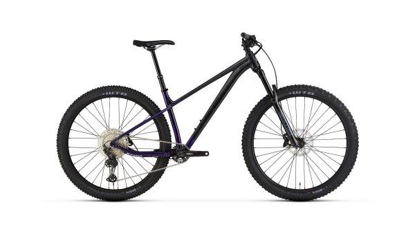 Rocky Mountain bicikl Growler 50 XL 2021.