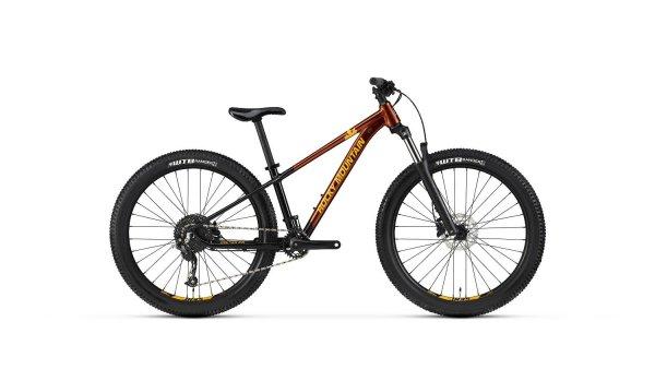 Rocky Mountain bicikl Growler JR26 2021.