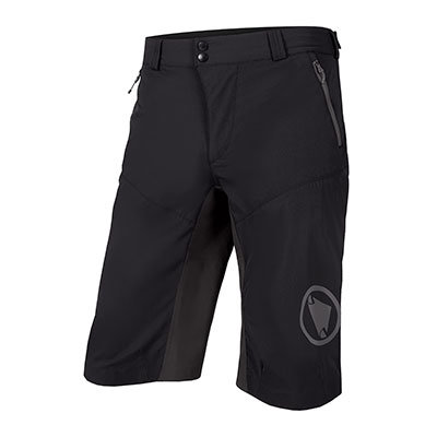 Endura hlačice MT500 Spray Short M